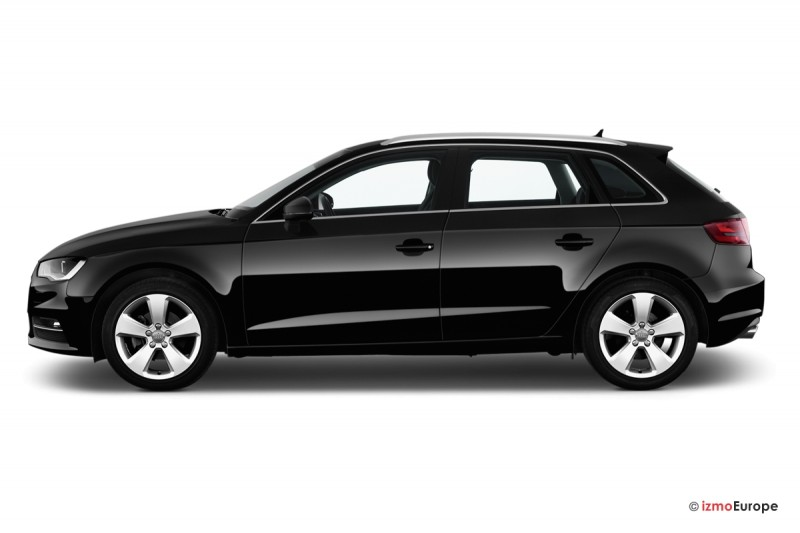 Audi A Lease Audi A Convertible Lease Contract Hire Deals Audi A - Audi a3 lease
