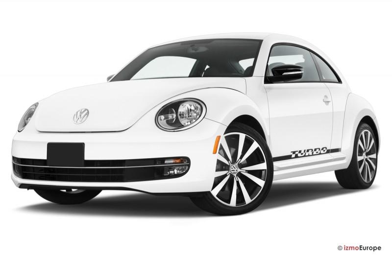 zoek auto met beetle lease. Black Bedroom Furniture Sets. Home Design Ideas